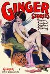 Ginger Stories, June 1929