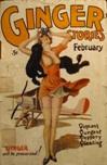 Ginger Stories, February 1930