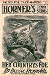 Horner's Penny Stories, January 23, 1915