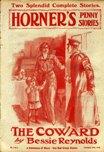 Horner's Penny Stories, January 30, 1915