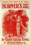 Horner's Penny Stories, February 6, 1915