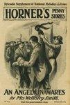 Horner's Penny Stories, February 13, 1915