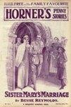 Horner's Penny Stories, February 20, 1915