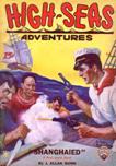 High Seas Adventures, December 1934