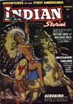 Indian Stories, Summer 1950