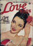 Love Book Magazine, December 1948