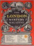 London Mystery, December 1949