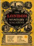 London Mystery, February 1950