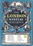 London Mystery, April 1950