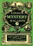 London Mystery, June 1956