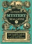 London Mystery, December 1957