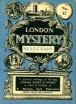 London Mystery, December 1960