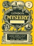 London Mystery, March 1961