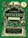 London Mystery, May 1961