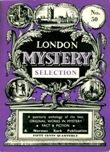 London Mystery, September 1961