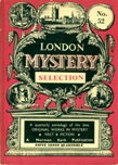 London Mystery, March 1962
