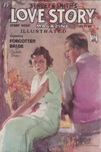 Love Short Stories, October 20, 1934