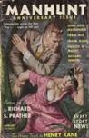 Manhunt, January 1954