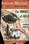 Mercury Mystery Magazine, February 1959