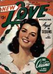 New Love, January 1949