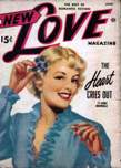 New Love, June 1949