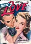 New Love, May 1950