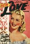 New Love, June 1950