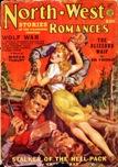 North-West Romances, Fall 1942