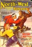 North-West Romances, Summer 1943