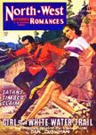 North-West Romances, Fall 1946