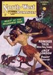 North-West Romances, Summer 1948