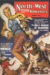 North-West Romances, Winter 1950