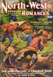 North-West Romances, Spring 1951
