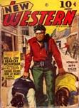 New Western, January 1942