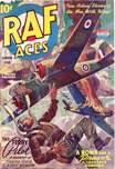 RAF Aces, Summer 1943