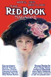 The Red Book Magazine, April 1912