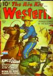 Rio Kid Western, Winter 1944