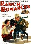 Ranch Romances, February 11, 1944