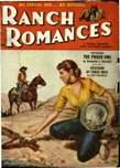 Ranch Romances, November 3, 1955