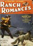 Ranch Romances, January 13, 1956
