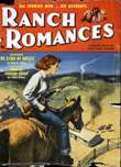 Ranch Romances, April 20, 1956