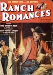 Ranch Romances, May 4, 1956