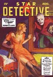 Star Detective, August 1935