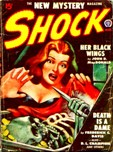 Shock, March 1948
