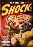 Shock, May 1948