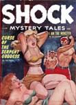 Shock, December 1961