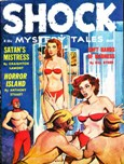 Shock, March 1962