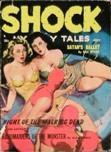 Shock, July 1962