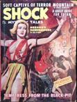 Shock, October 1962
