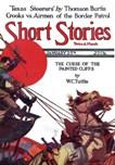 Short Stories, January 25, 1923